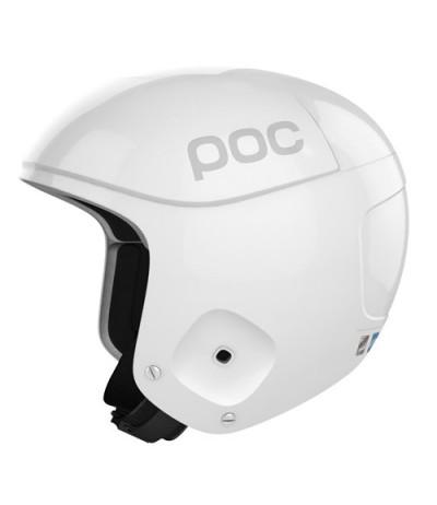 POC SKULL ORBIC X 1001 white