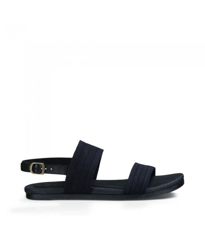 Teva Gore Sandal Black Teva Black Gore Sandal Gore Avalina Teva Avalina Avalina Sandal 5R4L3Ajq