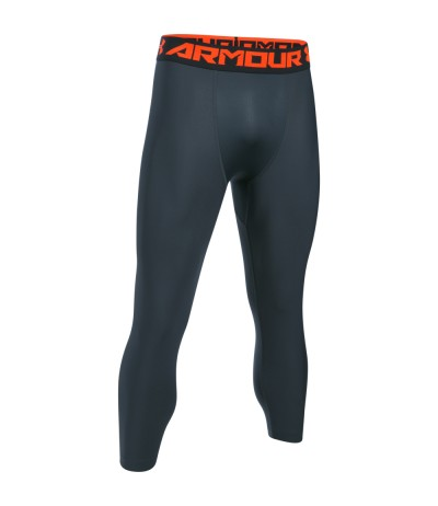 UNDER ARMOUR 3/4 LIGGING UOMO 1289574 0008 sty/pxf