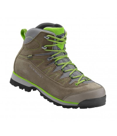 GARMONT LAGORAI GTX brown/beige