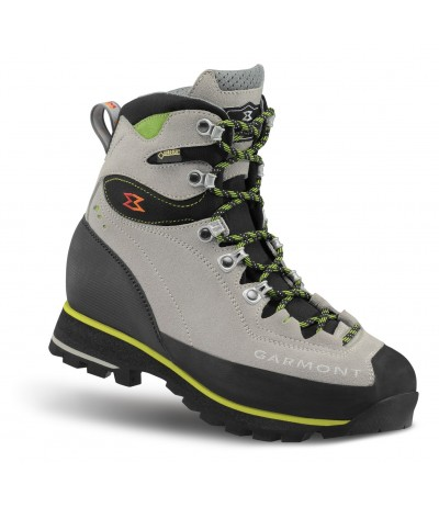 GARMONT TOWER TREK GTX W. ciment