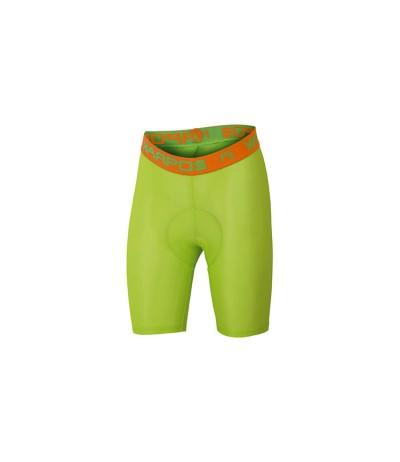 KARPOS PRO-TECT INNER PANT BOXER green