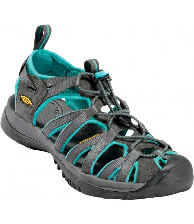 KEEN WHISPER W dark shadow/ceramic