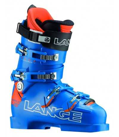 LANGE WORLD CUP RP ZA pow.blue/arancio