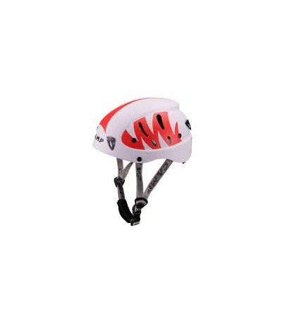 CAMP CASCO ARMOUR JR 0199 wht/red