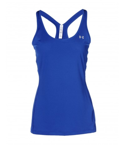 UNDER ARMOUR RACER TANK 1271765 0530 cnp/msv