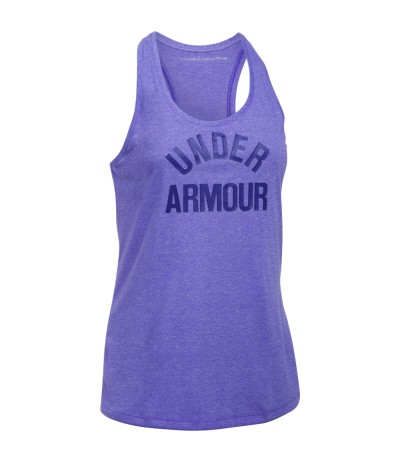 UNDER ARMOUR W TANK 1290612 0530 cnp/msv/msv