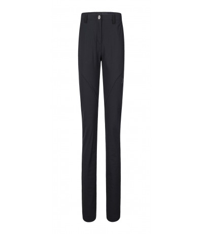 MONTURA ADAMELLO PANTS WOMAN 90 nero