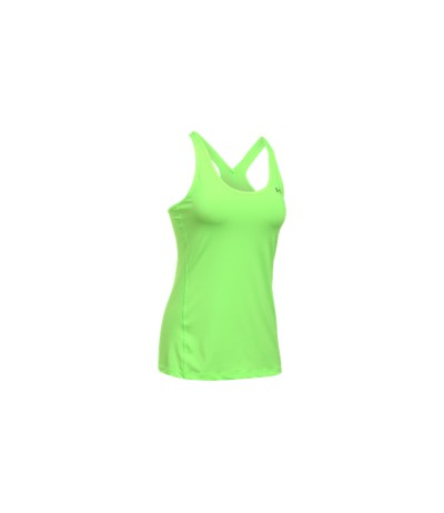 UNDER ARMOUR UA HG ARMOUR RACE TANK qle/msv
