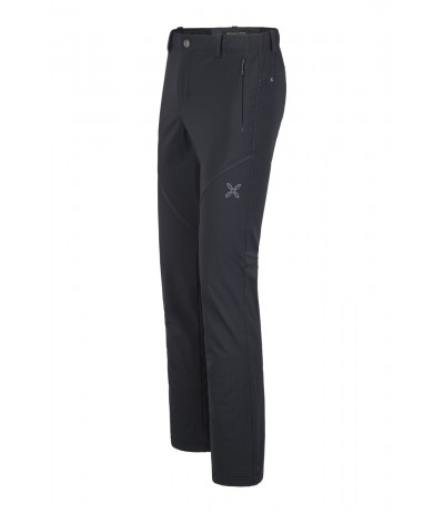 MONTURA ADAMELLO PANTS 90 nero