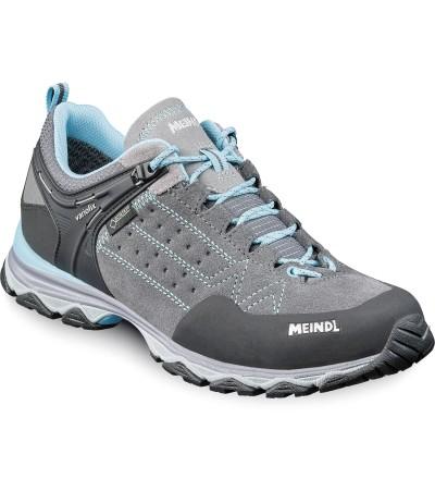 MEINDL ONTARIO L GTX grey/azurblau