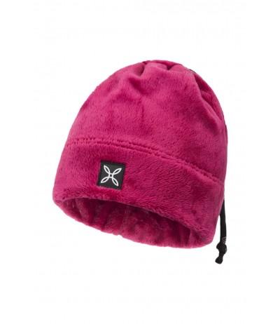 MONTURA COLLAR POLAR CAP 04 rosa sugar