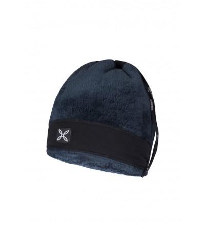 MONTURA COLLAR NORDIC CAP 81 blu notte