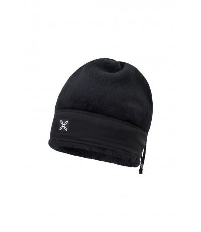MONTURA COLLAR NORDIC CAP 90 nero