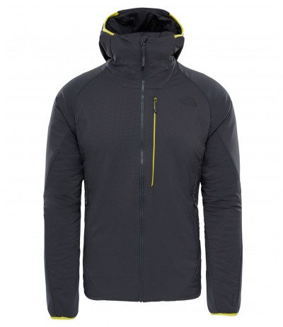 THE NORTH FACE M VENTRIX HOODY at gy at gy ady