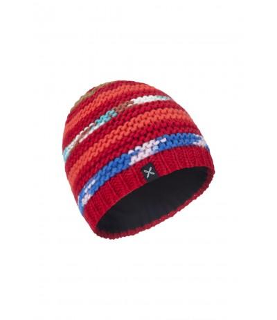 MONTURA MULTI COLOR CAP 1265 rosso scu/aragosta