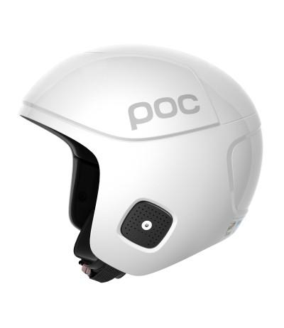 POC SKULL ORBIC X SPIN 1001 hydrogen white