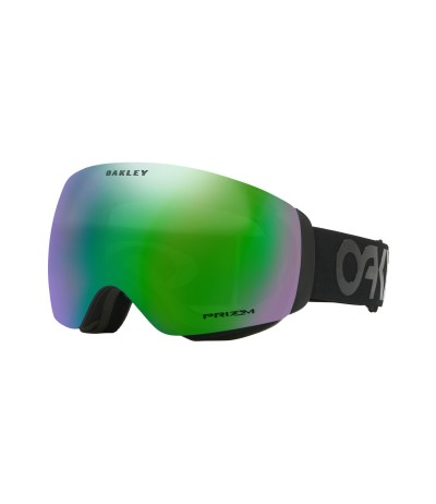 OAKLEY FLIGHT DECK XM PRIZM 7064-43