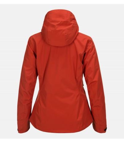 cheap for discount 5218d 7556a Donna - Tecnosci S.r.l.