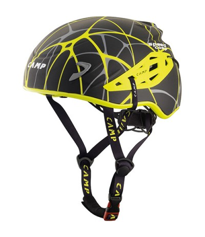 CAMP CASCO SPEED COMP 54/60