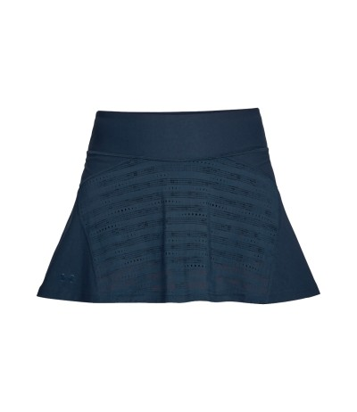 UNDER ARMOUR CENTER COURT SKORT ady/ady