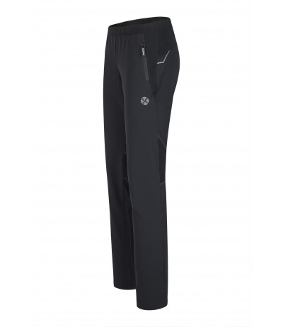 MONTURA FLASH PANT W 90 nero