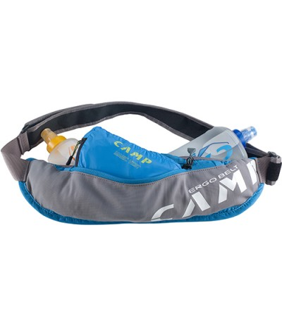 CAMP ERGO BELT 2135