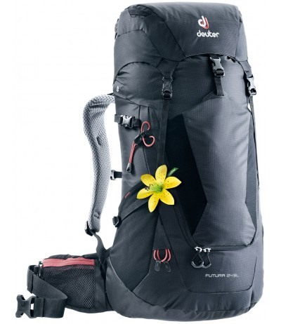 7302e3ed38 DEUTER SPEED LITE 20 3325 petrol-artic