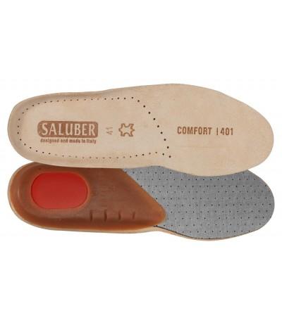 SALUBER PLANTARE COMFORT A401