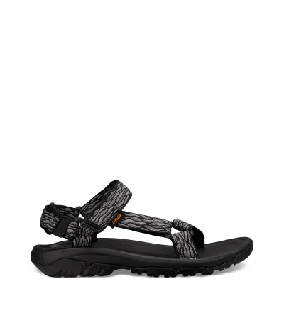 TEVA HURRICANE XLT2 black/white/multi