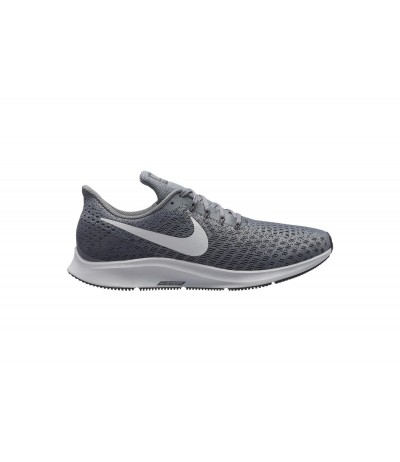 NIKE AIR ZOOM PEGASUS 35 cool grey/pure platinum-anthracite