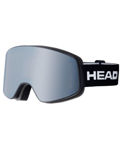 HEAD HORIZON RACE black+ SPARELENS