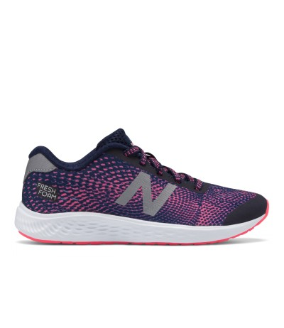 NEWBALANCE FRESH FOAM ARISHI NXT pigment