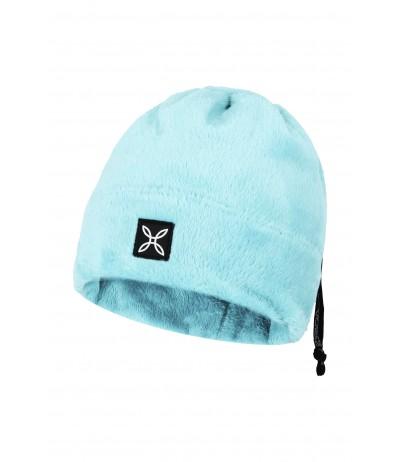MONTURA COLLAR POLAR CAP 29 ice blue