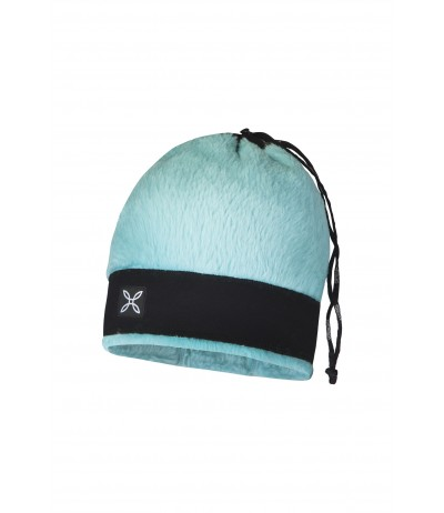 MONTURA COLLAR NORDIC CAP 29 ice blue