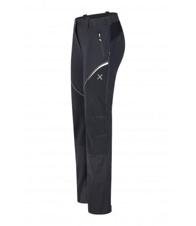 MONTURA MAGIC PANTS W.9000 nero/bianco
