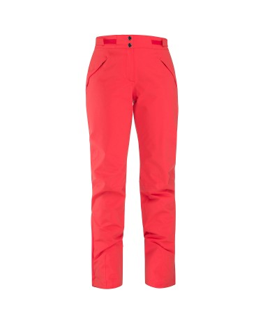 HEAD GISELLE PANT WOMAN red