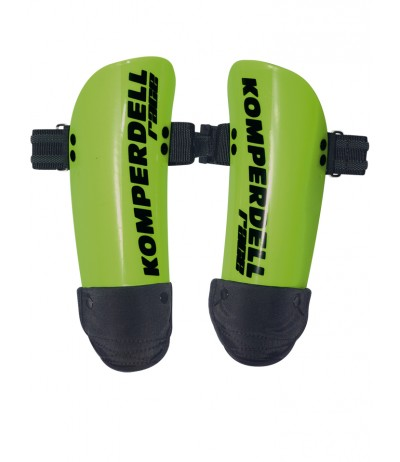 KOMPERDELL ELBOW PROTECTION WC JUNIOR