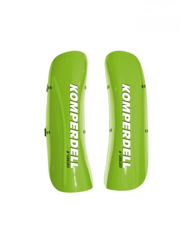 KOMPERDELL SHIN GUARD PROFI WC JUNIOR