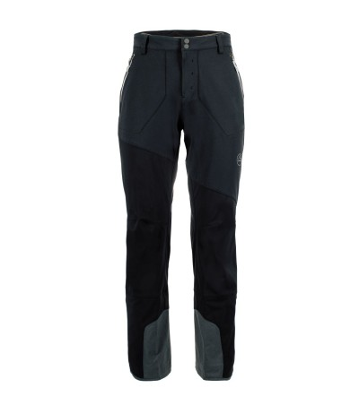 LA SPORTIVA AXIOM PANT MAN black
