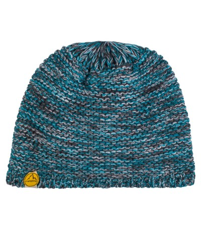 LA SPORTIVA MOONFLY BEANIE carbon