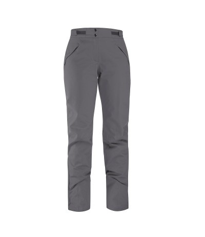 HEAD GISELLE PANT WOMAN antracite