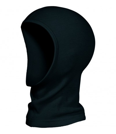 ODLO WARM KIDS FACE MASK black