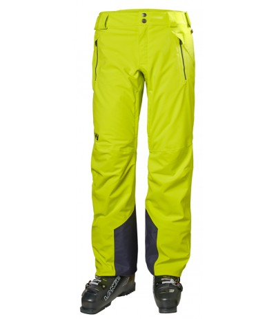 HELLY HANSEN FORCE PANT 350 sweet