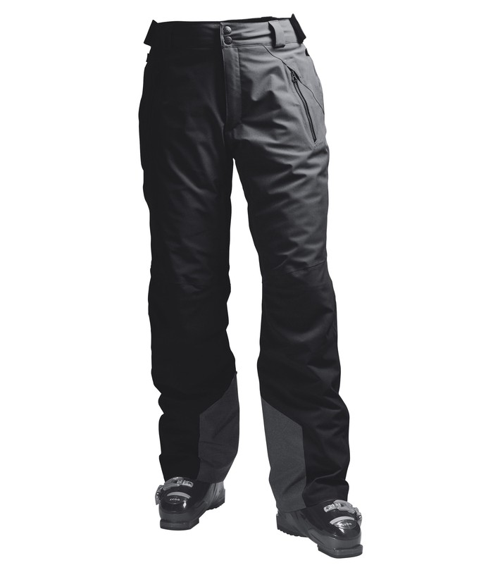 HELLY HANSEN FORCE PANT 994 graphi